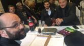 1 AN Déjà ! Torah-Box Chez-vous
