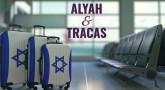 Alyah & Tracas : Epilogue