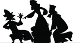 Personnage du Tanakh : A'hachvéroch : ignorer les messages