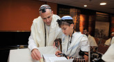 Etre un bon Juif sans accomplir les Mitsvot ?