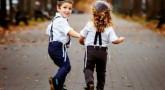 Comment préparer nos enfants à Roch Hachana ?