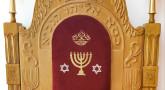 Lekh Lékha – La Brit Mila : une alliance personnelle avec Hachem