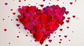 'Hechvan, le mois le plus romantique du calendrier juif