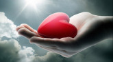 10 conseils pour préserver l'amour du Couple (à imprimer)