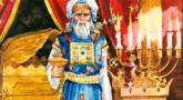 Vayikra - Augmenter notre crainte du ciel grâce aux Korbanot