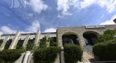 #Coronavirus : la rentrée des Yéchiva a Jérusalem et Bné Brak