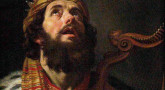 Personnage du Tanakh - La relation entre David & Yoav