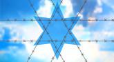 Pourim : oubliez l'antisémitisme pendant 1 jour - Lé'haïm !