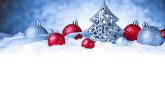 La vraie histoire de Noël et du Nouvel An