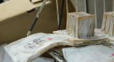 Fabrication des Tefilines - 26