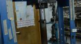 Fabrication des Tefilines - 27