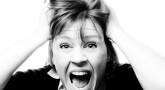 Question au Psy : Mon mari est trop attaché à sa mère !