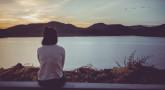 Comment me reconstruire après des violences conjugales ?