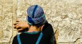 Soirée Ra'hel Iménou : Une joie pas comme les autres...