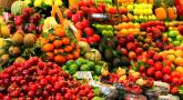 Tou Bichevat : les ségoulot de chaque fruit d'après les Kabbalistes