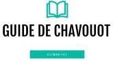Guide pratique de Chavouot 2018