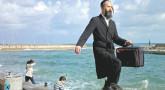 Kidouch Hachem : il restitue 130 000 shékel à son propriétaire