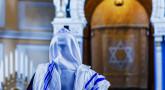 """Assérét Yémé Téchouva : 10 choses à savoir sur les """"10 jours du repentir"""""""