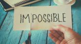 Question au Psy : Respecter mes parents ? Impossible !
