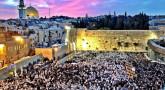 """51ème """"Yom Yeroushalayim"""" : témoignages des miracles"""