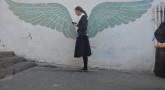 Histoire : ma mère, l'ange de la bonté