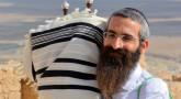 """""""D'où avez-vous acquis cet amour exceptionnel pour la Torah ?!"""""""