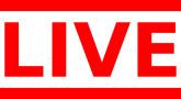 Lag Baomer en Direct-Live depuis Méron !