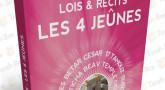 Lois du Jeûne / Hilkhot Taanit