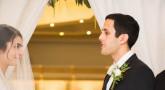 Le Jour du Mariage - Grand Dossier Torah-Box