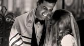 Le mariage Juif - étape par étape