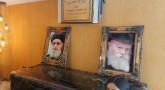 Mikvé Téhéran