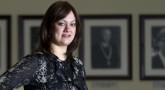 Interview inédite de Mindy Pollak, femme 'hassidique et élue politique !