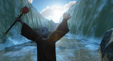 Tsav - Raconter les miracles