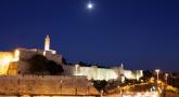 Jeûne du 10 Tevet : le siège de Jérusalem et ses atrocités