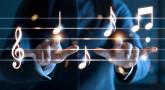 Vayelekh : la Torah est la mélodie de notre vie !