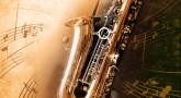 """Lag Baomer : 3h de musique non-stop spécial """"Rabbi Chimon"""""""