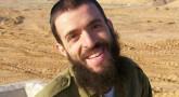Rav Lavi, poignardé à mort : un véritable Tsadik exceptionnel