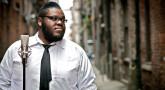 Nissim Black : le rappeur noir américain devenu Juif orthodoxe
