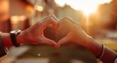POINT DE VUE : Les films romantiques, bon pour le moral?