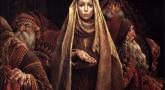 Yael : le courage d'une femme dans toute sa finesse