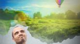La quête du bonheur au fil de la Paracha - Béhaalotékha