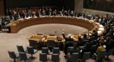 Histoire : l'impact d'un bon Juif sur les votes de l'ONU contre Israël...