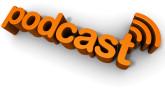 La liste des 9 Podcasts Torah-Box