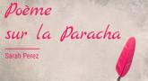 Poème sur la Paracha - Ekev
