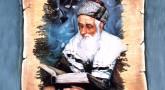 "Hiloula du ""Rachach"" : Rabbi Chalom Charabi"