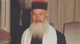 Hiloula de Rabbi Chalom Messas