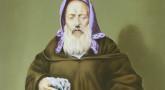 Hiloula du Tsadik Rabbi 'Haïm Pinto