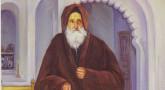 Hiloula de Rabbi Its'hak Ben Oualid !