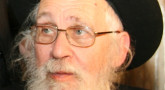 Rav Neuwirth : grâce au respect du Chabbath