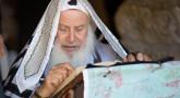 Matot - Le but de l'étude de la Torah
